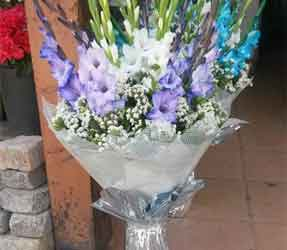flower-bouquet-price-2300